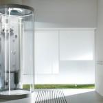 Come scegliere un box doccia fra tanti modelli