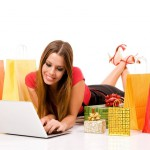 Codici sconto e offerte per risparmiare sul web