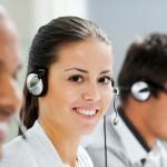 Telemarketing: una sfida per le aziende