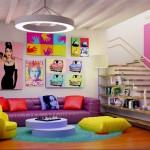 Nasce il nuovo blog sull'arredamento e la moda della casa