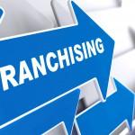Il franchising: caratteristiche, vantaggi, rischi e potenzialità