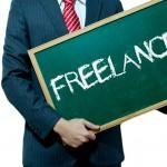 Addlance.com un portale per aziende e freelance