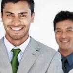 Le aziende cercano manager di profilo internazionale