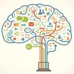 Neuromarketing, la nuova frontiera del marketing