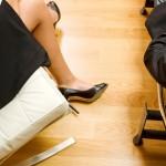 Terapia individuale alla psicoterapia di gruppo