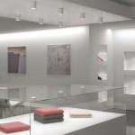 Come rinnovare e rendere flessibili gli spazi di un negozio