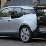 Vendita e produzione di veicoli elettrici omologati