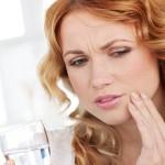 Affezioni gengivali: sintomi da non sottovalutare