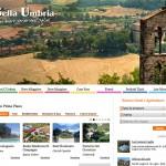 Bella Umbria: promozione del turismo in Umbria