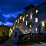 Agriturismo in Umbria? Perché non un Castello?