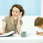 Donne al bivio: carriera o famiglia. Cosa sta cambiando?