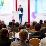 Promuovere la propria azienda con gli eventi promozionali