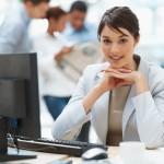 CentroSoftware, l'informatica efficiente e precisa