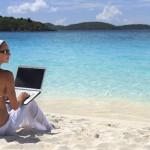 Esce il blog di Sardegne OLTA leader delle prenotazioni on line