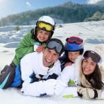 Vacanze sulla neve? I vantaggi di Dolomiti Superski