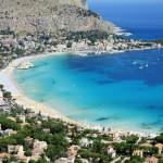 Easicily alloggi: una vacanza in Sicilia con pochi click