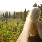 Le ville per matrimoni in Toscana consigliate dall'eccellenza del settore