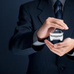 RC Auto: secondo una ricerca vincono le polizze online