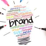 Strategie per la visibilità e la brand reputation online