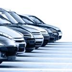 Auto e concessionarie in tutta Italia