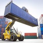 Prodotti Container: restyling del sito