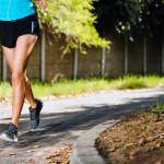 Di corsa verso il benessere