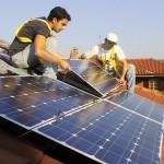 Corsi di formazione Enerpoint sull'installazione di impianti fotovoltaici