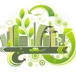 Edilizia del futuro: eco sostenibilità come fulcro su cui operare