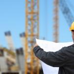 Ripresa del settore edile in Europa: riqualificazione come obiettivo principale