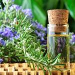 L'erboristeria, curarsi e nutrirsi con prodotti naturali