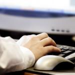 Il software per la gestione di un magazzino moderno