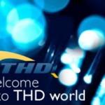 Incontinenza da sforzo: l'efficacia del metodo THD Gatekeeper