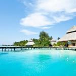 Arriva online il sito interamente dedicato alle Maldive!