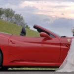 Noleggio Ferrari: realizza il tuo sogno di guidare un auto di lusso