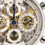 Orologi classici e sportivi per essere sempre alla moda
