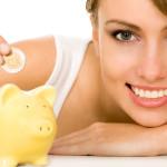 Prestiti Personali: cosa sono?