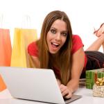 Migliaia di offerte e opportunità per risparmiare online