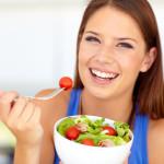 L'importanza del sistema immunitario per la salute