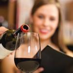 Il Pinot Nero in Franciacorta: alla scoperta del Sebino Igt Ricci Curbastro
