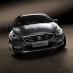 Vendita auto Fiat usate garantite