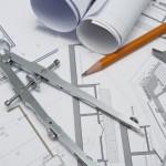 Progetto Costruzione Arredamento con architetti online