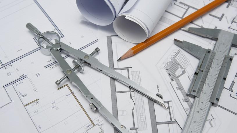 Progetto costruzione arredamento con architetti online for Disegna i progetti online gratuitamente
