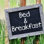 Bed and Breakfast Centro storico Salerno: ViGi una nuova struttura ricettiva
