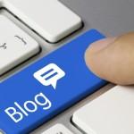 Un aiuto dai blog, forum e social network