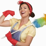 Per la pulizia della tua casa o del tuo ufficio a Milano, affidati ad una ditta di pulizie d'esperienza