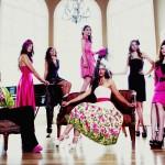 Is Fashion My Passion, il blog di moda creativa
