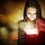 Festa della mamma: idee per i regali
