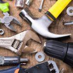 Tecno-tools, il meglio delle macchine utensili