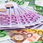 Finanziamenti riservati ai dipendenti pubblici: Prestiti Inpdap