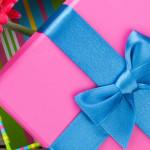 Idee foto regalo per tutte le occasioni